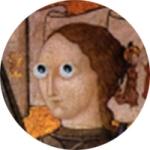 Joan of Snark
