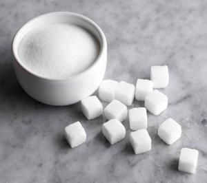 image credit: http://www.drsharma.ca/hypertension-cut-the-sugar.html